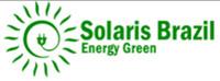 Solaris Brazil Ltda