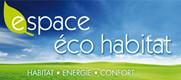 Espace Eco Habitat