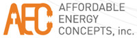 Affordable Energy Concepts, Inc.