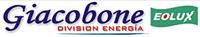 Giacobone División Energía