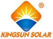 KingSun Solar Power Technology Co., Ltd.
