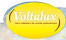 Voltalux
