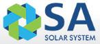 SA Solar System FZ LLC