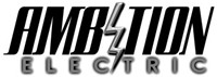 Ambition Electric