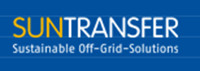 SunTransfer GmbH