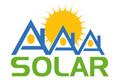 AAA Solar Construction