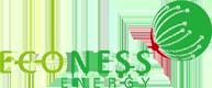Econess Energy Co., Ltd.