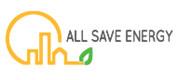 All Save Energy