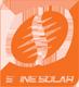 Shine Solar