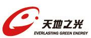 Zhejiang EGE Battery Manufacturing Co., Ltd.