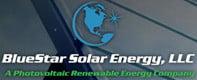 BlueStar Solar Energy, LLC