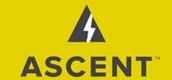 Ascent Group Inc.