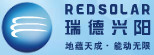 Redsolar New Energy Technology Co., Ltd.