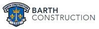 Barth Construction