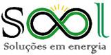 Sool - Soluções em Energia