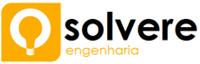 Solvere Engenharia