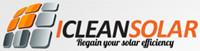 I Clean Solar