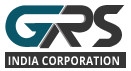 GRS India Corporation
