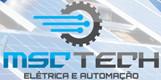 MSC Tech