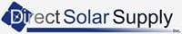 Direct Solar Supply, Inc.
