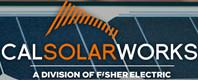 Cal Solar Works