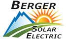 Berger Electric & Solar