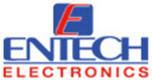 Entech Electronics Trade (Shenzhen) Co., Ltd.