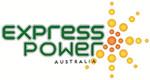 Express Solar