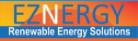 Eznergy Solar