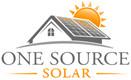 One Source Solar