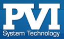 PVI System Technology