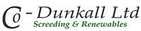 Co-Dunkall Ltd