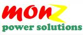 Monz Power Solutions