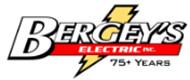 Bergey's Electric, INc