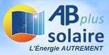 ABplus Solar