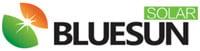 Bluesun Solar Energy Tech. Co., Ltd.