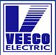 Veeco Electric, Inc.