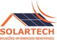 Solartech - Soluções em Energias Renováveis