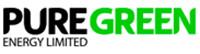 Pure Green Energy Ltd