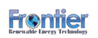 Frontier Technology Group Ltd.