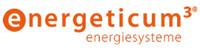 Energeticum Energiesysteme GmbH