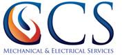 Correct Contract Services Ltd