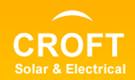 Croft Solar