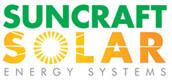 Suncraft Solar