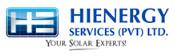 HiEnergy Services (Pvt) Ltd.