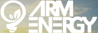 ARM Energy