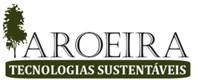 Aroeira Tecnologias Sustentáveis Ltda.