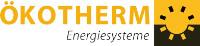Ökotherm Energiesysteme GmbH