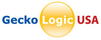 GeckoLogic USA, Inc.