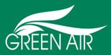 Green Air, Inc.